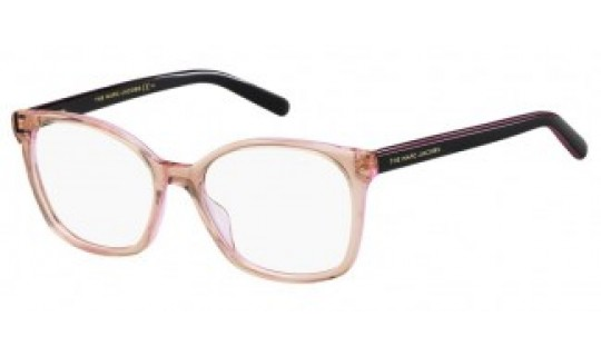 Eyeglasses MARC JACOBS MARC 464 130