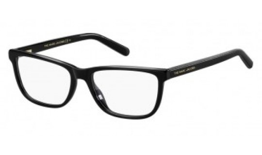 Eyeglasses MARC JACOBS MARC 465 807