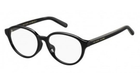 Eyeglasses MARC JACOBS MARC 466/F 807