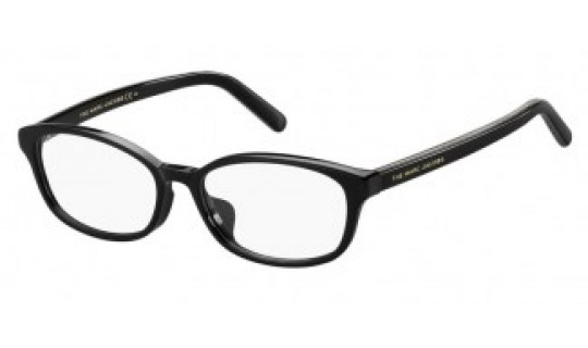 Eyeglasses MARC JACOBS MARC 467/F 807