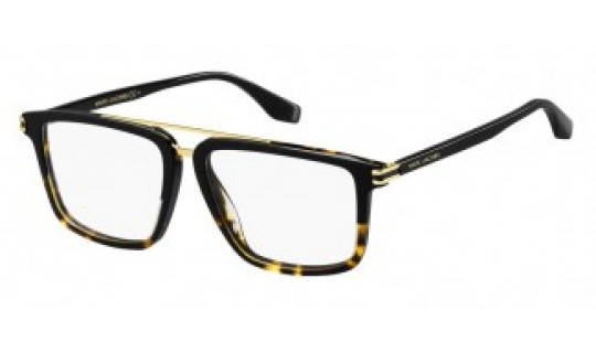 Eyeglasses MARC JACOBS MARC 472 WR7