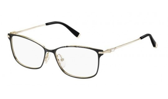 Eyeglasses MAXMARA MM 1251 MEJ