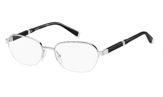 Eyeglasses MAXMARA MM 1265 010