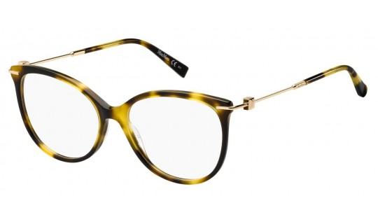 Eyeglasses MAXMARA MM 1353 086