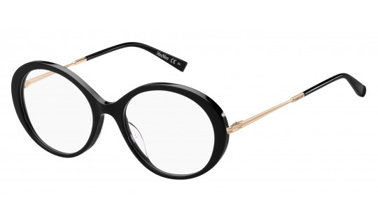 Eyeglasses MAXMARA MM 1357/G 807