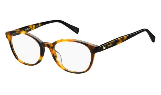 Eyeglasses MAXMARA MM 1360/F 581