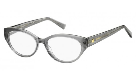 Eyeglasses MAXMARA MM 1387 KB7