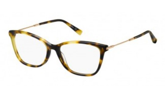 Eyeglasses MAXMARA MM 1420 086
