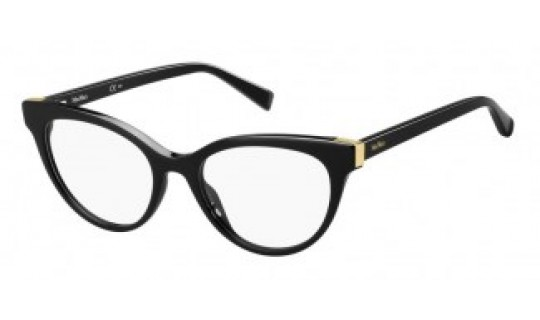 Eyeglasses MAXMARA MM 1422 807