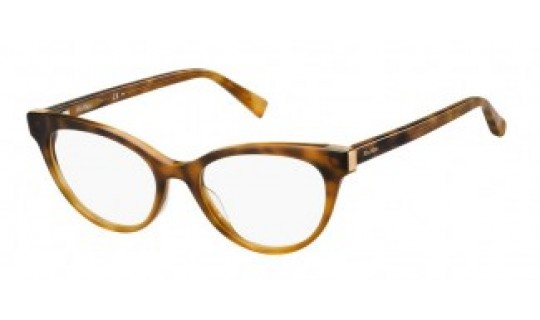 Eyeglasses MAXMARA MM 1422 C9B