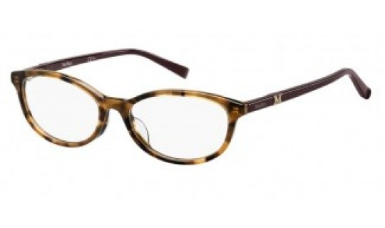 Eyeglasses MAXMARA MM 1426/F 05L