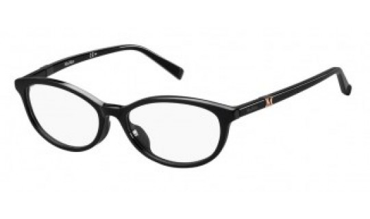 Eyeglasses MAXMARA MM 1426/F 807