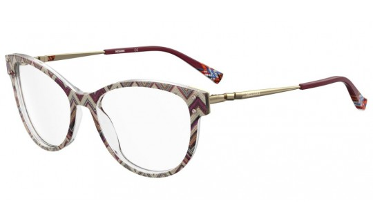 Eyeglasses MISSONI MIS 0027 5ND