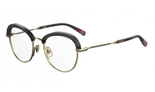 Eyeglasses MISSONI MIS 0036 KB7