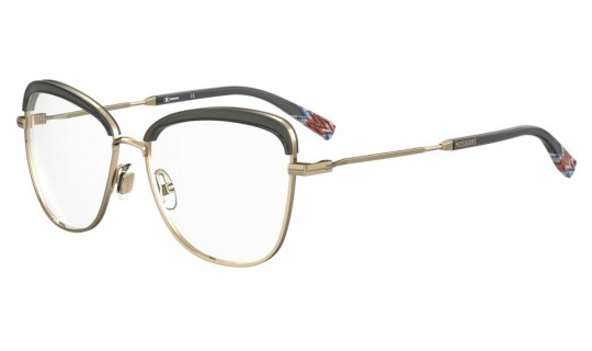 Eyeglasses MISSONI MIS 0037 KB7