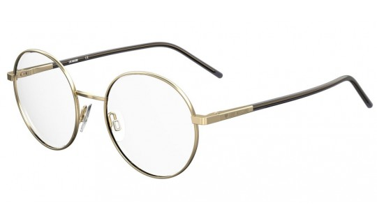 Eyeglasses MOSCHINO LOVE MOL567 000