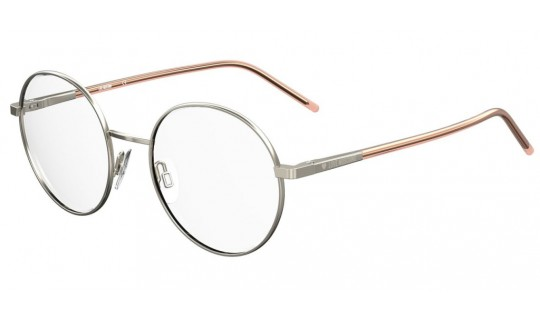 Eyeglasses MOSCHINO LOVE MOL567 3YG