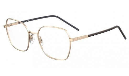 Eyeglasses MOSCHINO LOVE MOL568 000