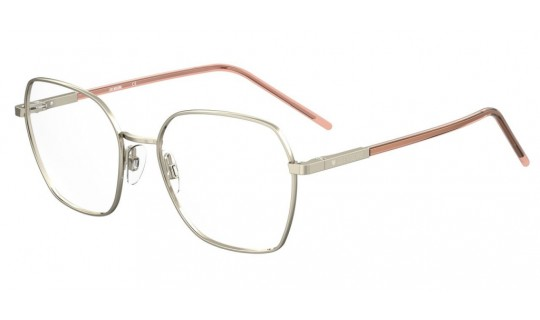 Eyeglasses MOSCHINO LOVE MOL568 3YG
