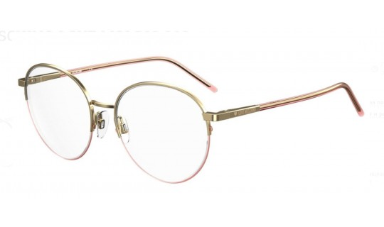 Eyeglasses MOSCHINO LOVE MOL569 000