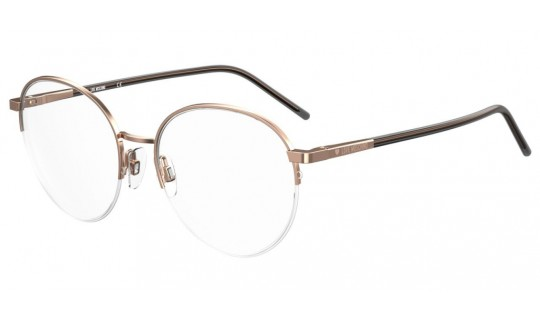 Eyeglasses MOSCHINO LOVE MOL569 DDB