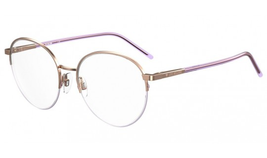 Eyeglasses MOSCHINO LOVE MOL569 LTA