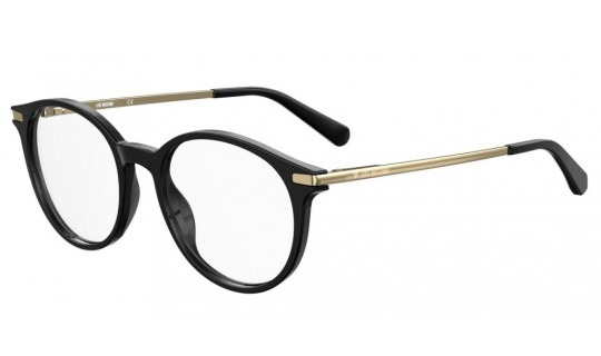 Eyeglasses MOSCHINO LOVE MOL571 807