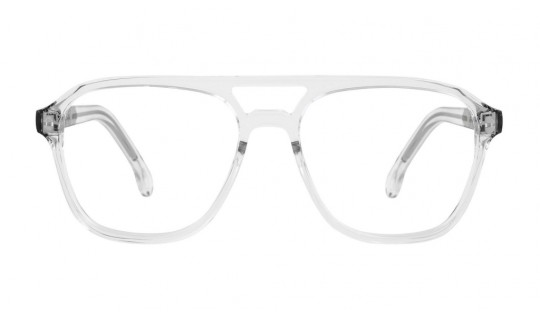 Eyeglasses PAUL SMITH Alder V1 PSOP012V1-03