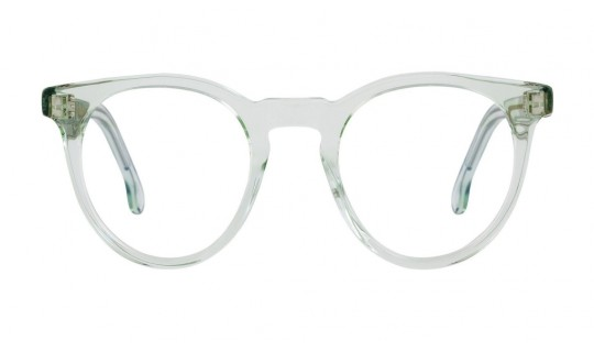 Eyeglasses PAUL SMITH Archer V1 PSOP013V1-03