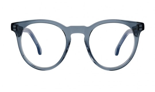 Eyeglasses PAUL SMITH Archer V1 PSOP013V1-04