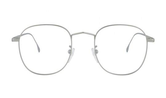 Eyeglasses PAUL SMITH Arnold V1 PSOP008V1-03