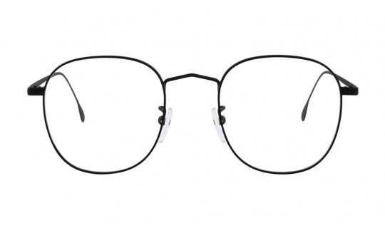 Eyeglasses PAUL SMITH Arnold V1 PSOP008V1-05
