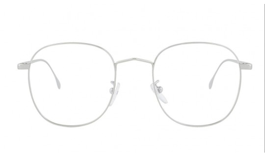 Eyeglasses PAUL SMITH Arnold V2 PSOP008V2-01