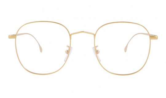 Eyeglasses PAUL SMITH Arnold V2 PSOP008V2-02