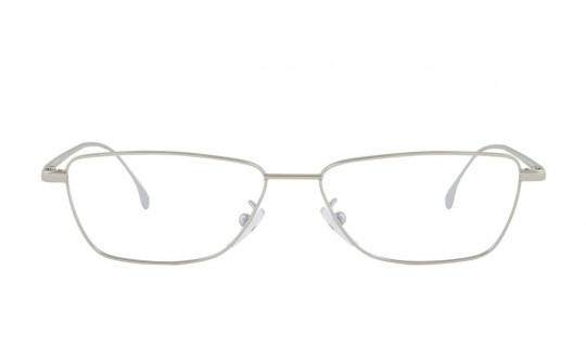 Eyeglasses PAUL SMITH Askew V1 PSOP009V1-01