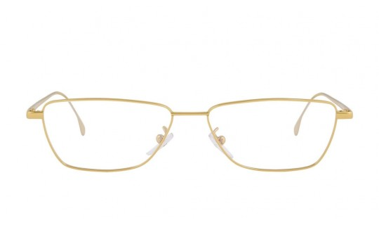 Eyeglasses PAUL SMITH Askew V1 PSOP009V1-02