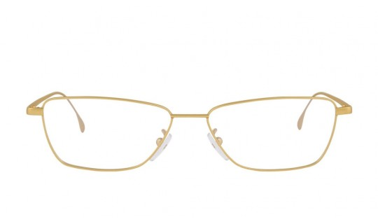 Eyeglasses PAUL SMITH Askew V1 PSOP009V1-04