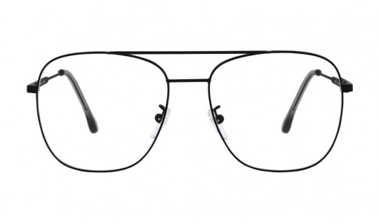 Eyeglasses PAUL SMITH Avery V1 PSOP007V1-05