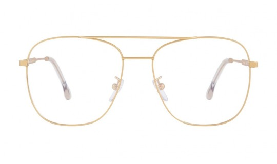 Eyeglasses PAUL SMITH Avery V2 PSOP007V2-04