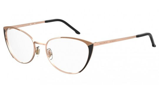 Eyeglasses SAFILO 7A 555 0WM