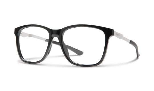 Eyeglasses SMITH KICKDRUM 807