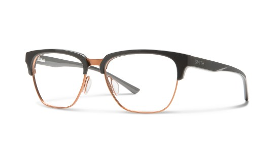 Eyeglasses SMITH REWIRE S05