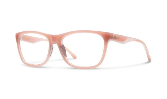 Eyeglasses SMITH SPELLBOUND F45