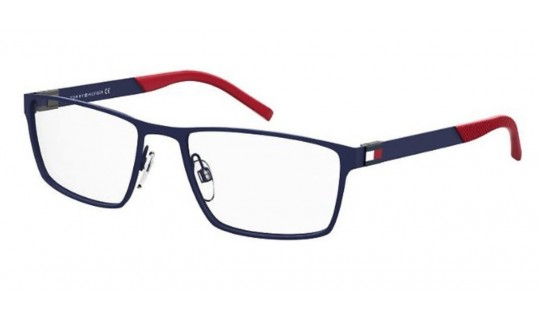 Eyeglasses TH 1782 MTT BLUE