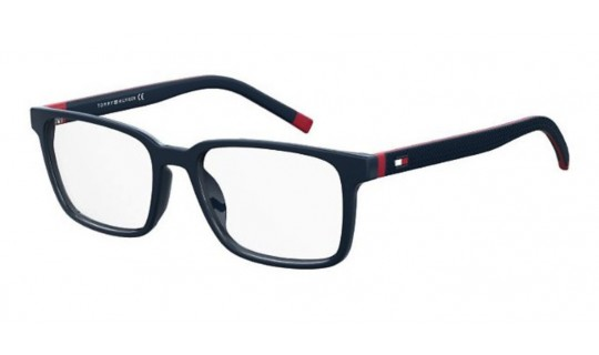 Eyeglasses TH 1786 MTBLCKGRN