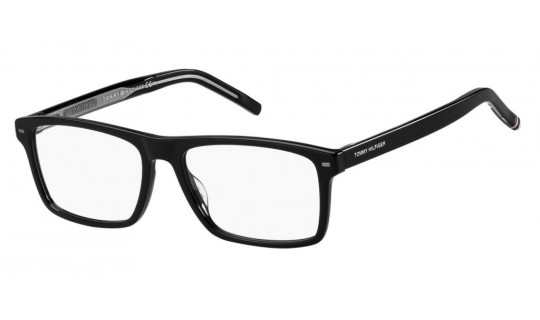 Eyeglasses TOMMY HILFIGER TH 1770 807