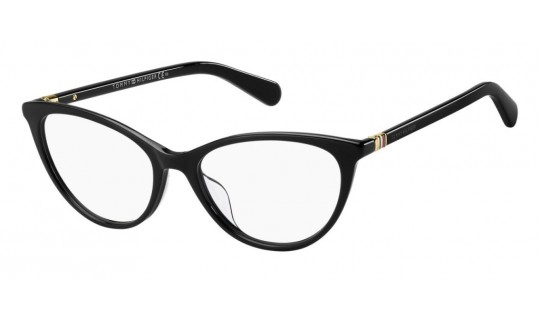 Eyeglasses TOMMY HILFIGER TH 1775 807