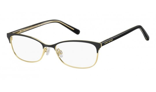 Eyeglasses TOMMY HILFIGER TH 1777 7C5