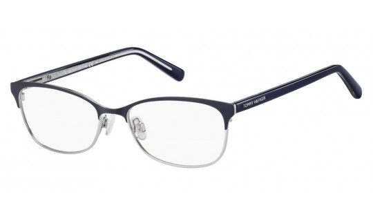 Eyeglasses TOMMY HILFIGER TH 1777 OXZ