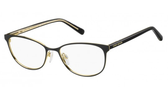 Eyeglasses TOMMY HILFIGER TH 1778 7C5